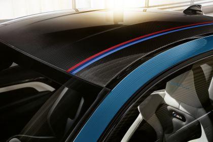 2019 BMW M4 ( F82 ) Edition M Heritage 10