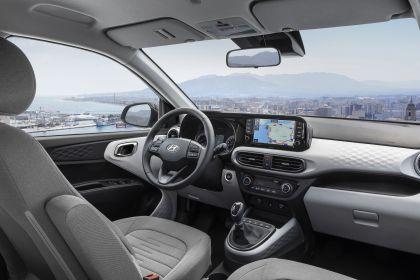 2020 Hyundai i10 28