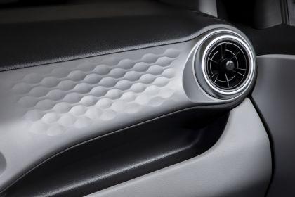 2020 Hyundai i10 33