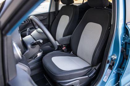 2020 Hyundai i10 39