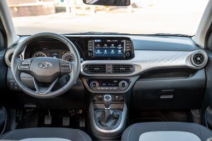 2020 Hyundai i10 43