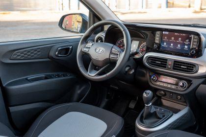 2020 Hyundai i10 45