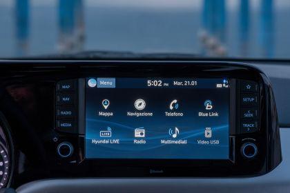 2020 Hyundai i10 46