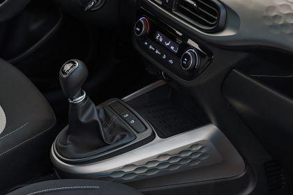 2020 Hyundai i10 48