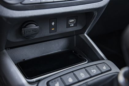 2020 Hyundai i10 58