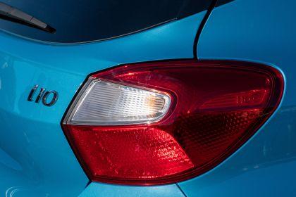 2020 Hyundai i10 79