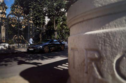 2020 BMW i8 Ultimate Sophisto Edition 8