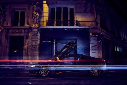 2020 BMW i8 Ultimate Sophisto Edition 12