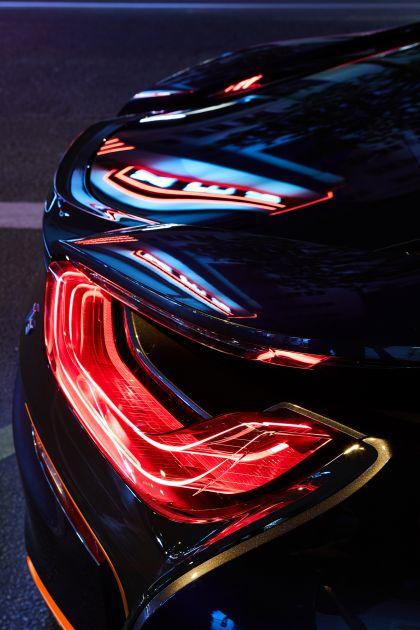 2020 BMW i8 Ultimate Sophisto Edition 15