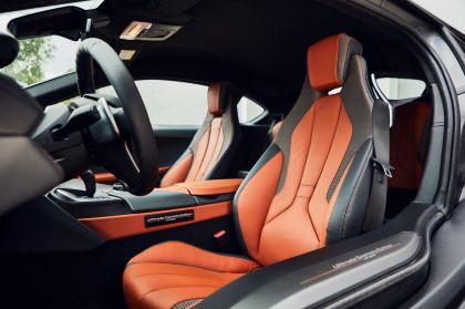 2020 BMW i8 Ultimate Sophisto Edition 16