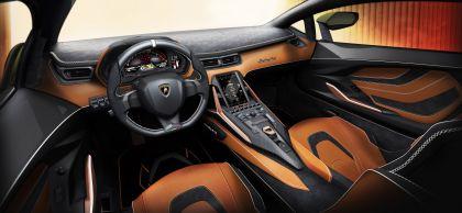 2020 Lamborghini Sián 17