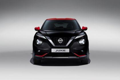 2020 Nissan Juke 1