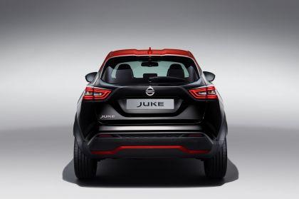 2020 Nissan Juke 3