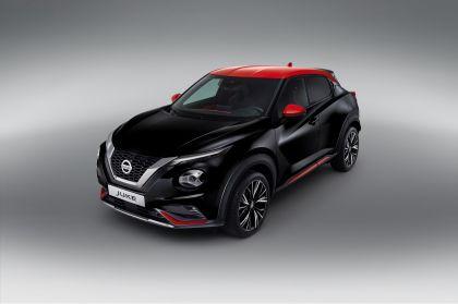 2020 Nissan Juke 4