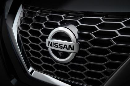 2020 Nissan Juke 5