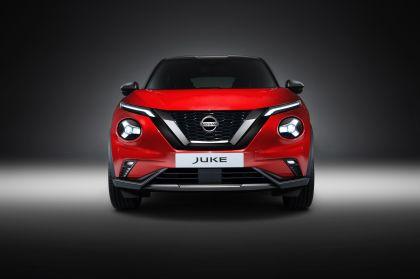 2020 Nissan Juke 10