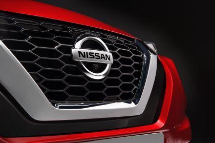 2020 Nissan Juke 16