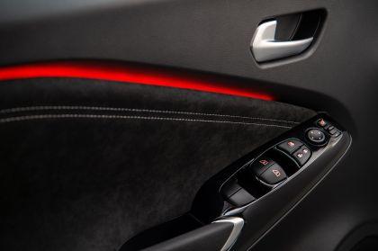 2020 Nissan Juke 25