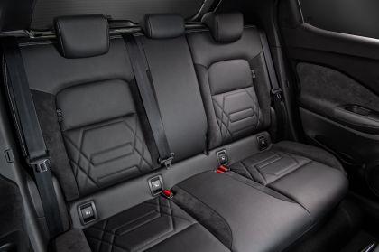 2020 Nissan Juke 28