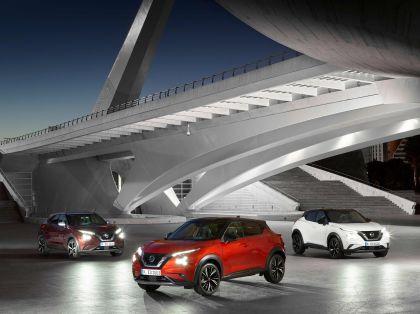 2020 Nissan Juke 79