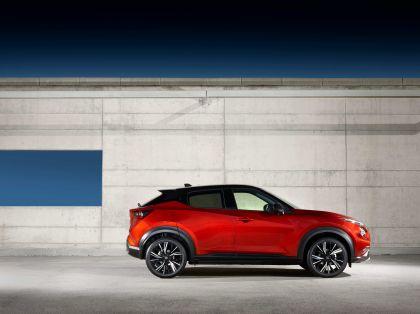2020 Nissan Juke 104