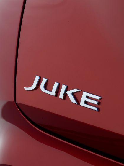 2020 Nissan Juke 117
