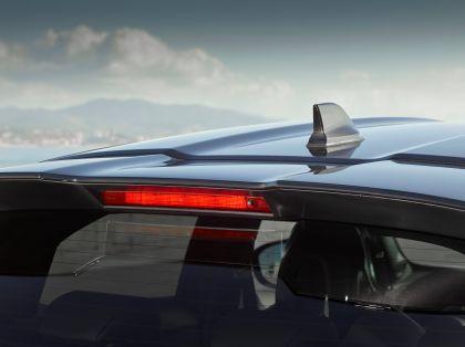 2020 Nissan Juke 118