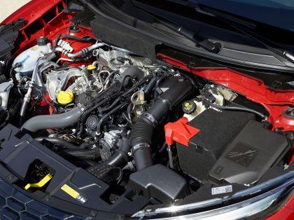 2020 Nissan Juke 119