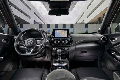 2020 Nissan Juke 123