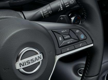 2020 Nissan Juke 127