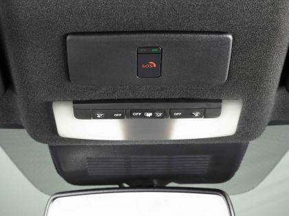 2020 Nissan Juke 134