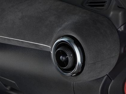 2020 Nissan Juke 139