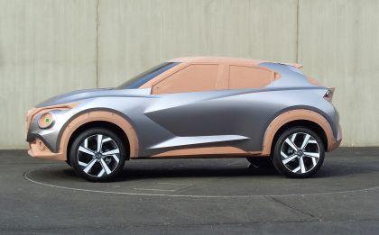 2020 Nissan Juke 151