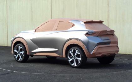2020 Nissan Juke 152