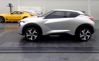 2020 Nissan Juke 153