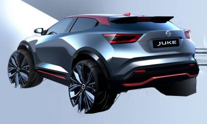2020 Nissan Juke 177