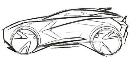 2020 Nissan Juke 182