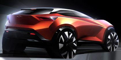 2020 Nissan Juke 186