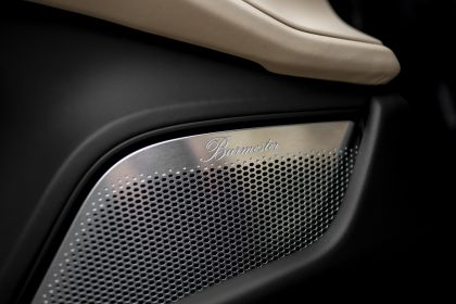 2020 Porsche Taycan turbo 91