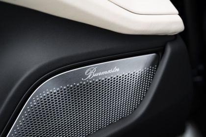 2020 Porsche Taycan turbo 92