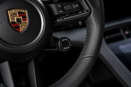2020 Porsche Taycan turbo S 467