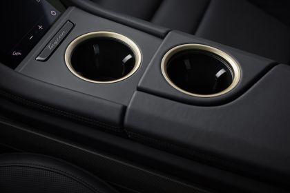 2020 Porsche Taycan turbo S 471
