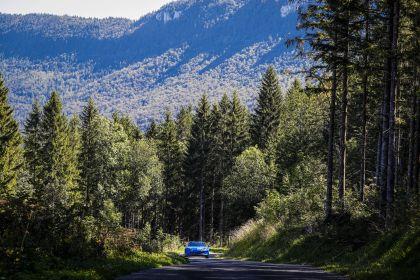 2020 Alpine A110 Rally 19
