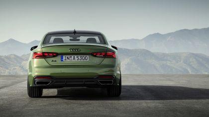 2020 Audi A5 coupé 14