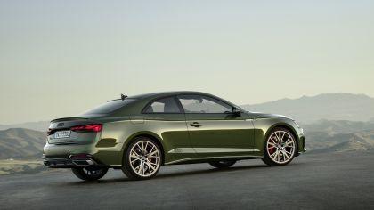 2020 Audi A5 coupé 16