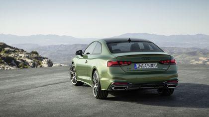 2020 Audi A5 coupé 18