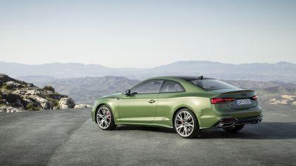 2020 Audi A5 coupé 20