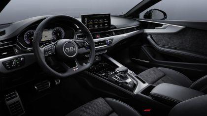 2020 Audi A5 coupé 24