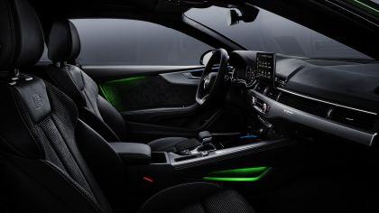 2020 Audi A5 coupé 25