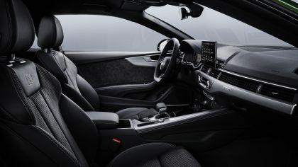 2020 Audi A5 coupé 26